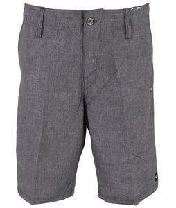Oakley Overdrive Hybrid 21 Shorts