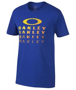 Oakley Painted Bark T-Shirt