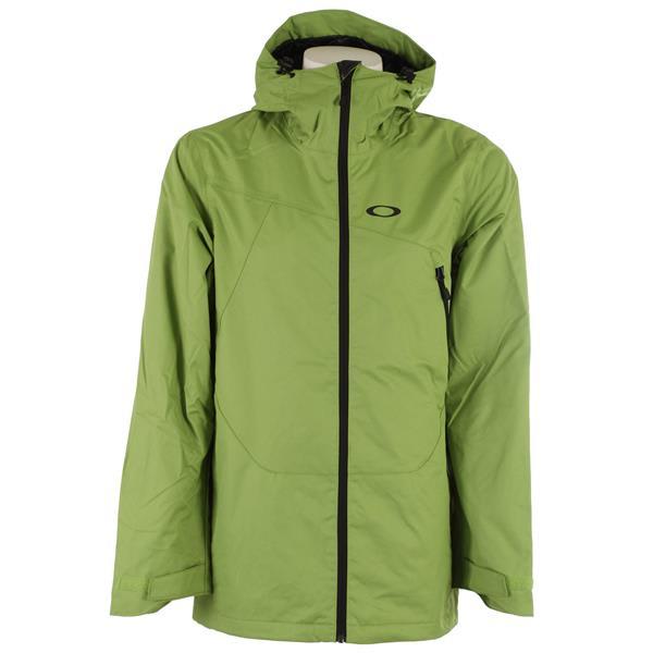 Oakley Patrol Snowboard Jacket