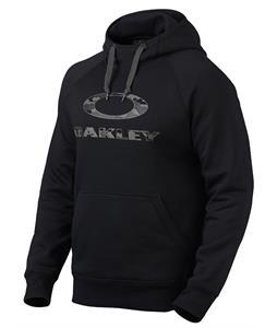 Oakley PE Hoodie