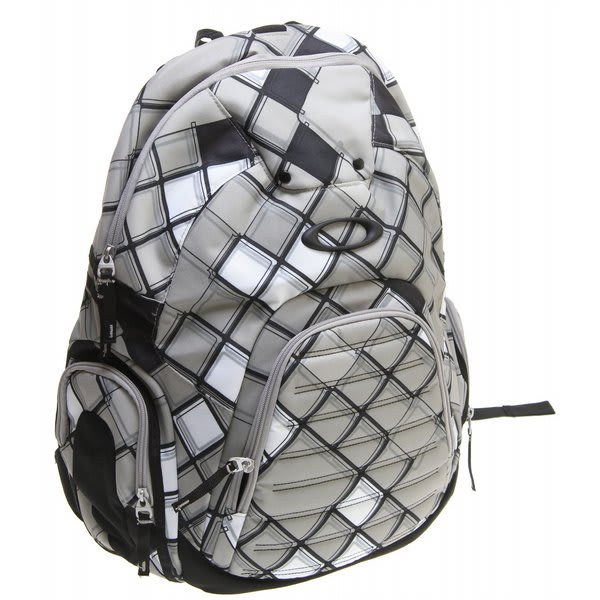 Oakley Peak Load Backpack
