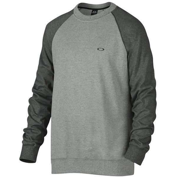 Oakley Pennycross Crew Sweatshirt