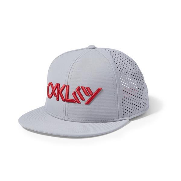 Oakley Perf Cap