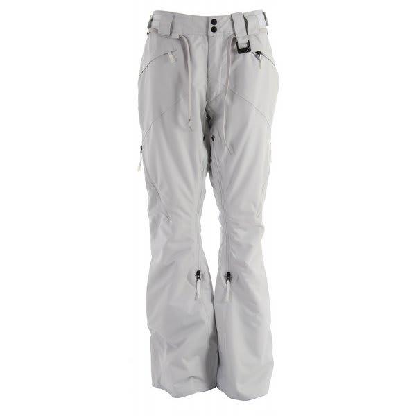 Oakley Performe Snowboard Pants