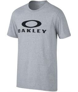 Oakley Pinnacle T-Shirt