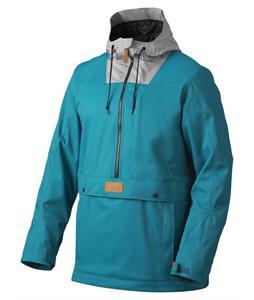 Oakley Pioneer Biozone P/O Jacket