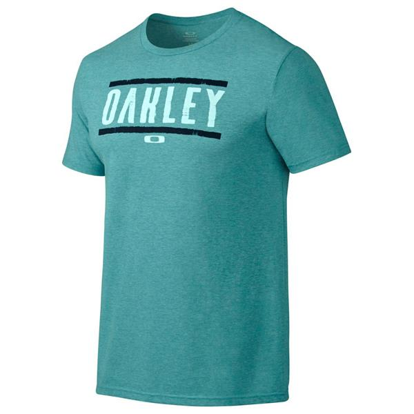 Oakley Pitted T-Shirt