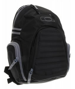 Oakley Planetary Backpack