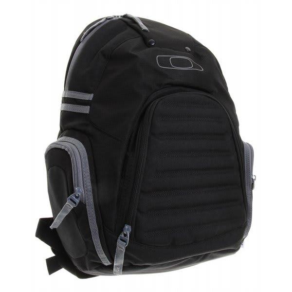 Oakley Planetary Backpack
