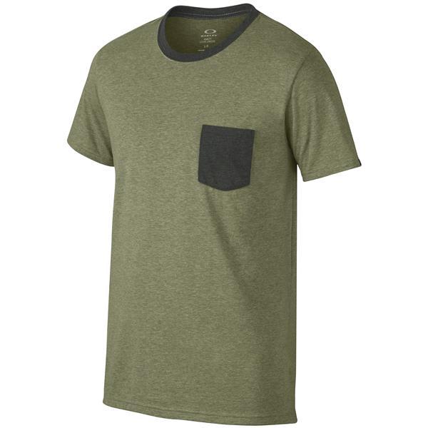 Oakley Pocket T-Shirt