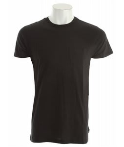 Oakley Pocket T-Shirt Jet Black