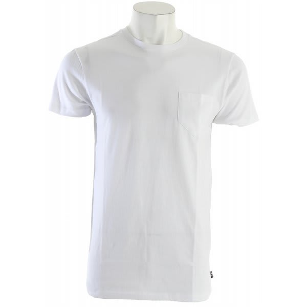 Oakley Pocket T-Shirt