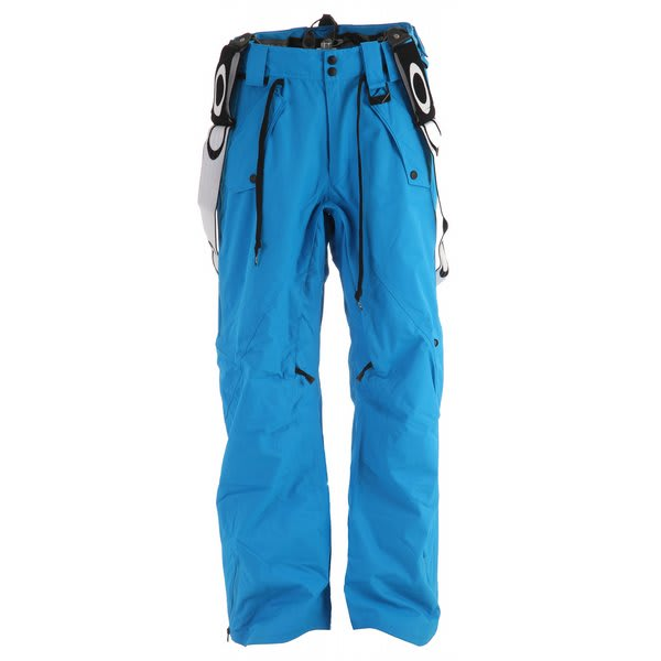oakley ski pants on sale  oakley preferred ski pants