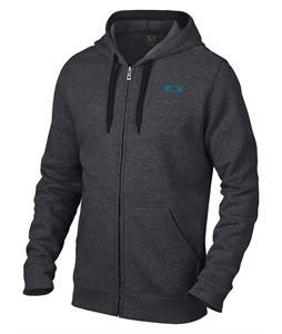 Oakley Premium Full-Zip Hoodie