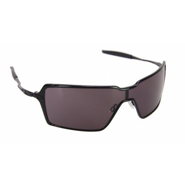 36ee9f12142 Oakley Probation Sunglasses Discount « Heritage Malta