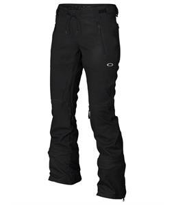 Oakley Promise Land Soft Snowboard Pants