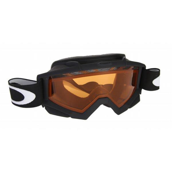oakley ski goggles 1yqr  oakley ski goggles