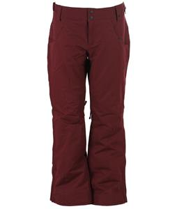 Oakley Quebec Insulated Snowboard Pants
