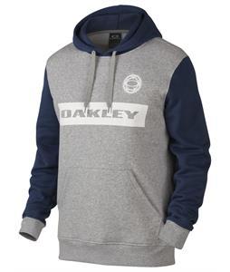 Oakley Race Fleece Hoodie