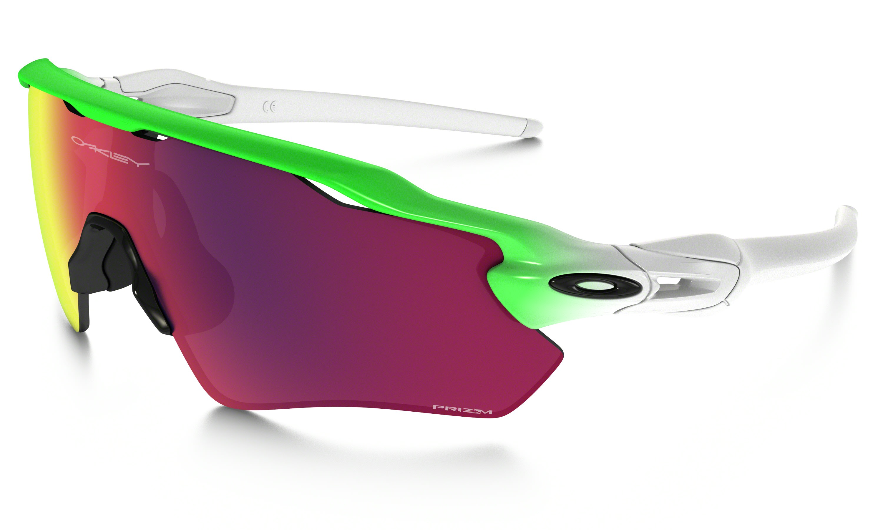 Oakley Radar Ev Path Olympic Collection Sunglasses