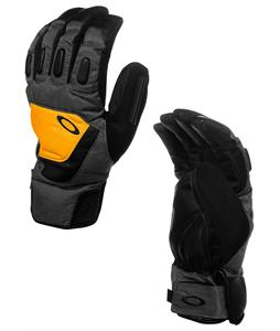 Oakley Rafter Gloves Shadow