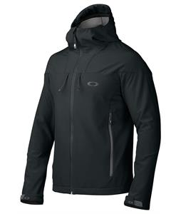Oakley Rafter Softshell Jet Black