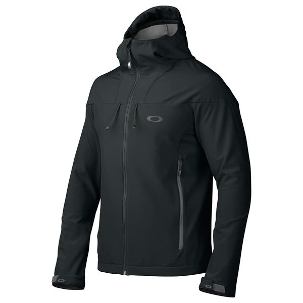 Oakley Rafter Softshell Jacket