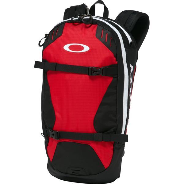 Oakley Rafter Backpack 12