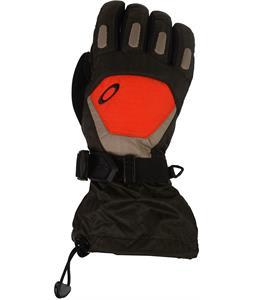 Oakley Recon Gloves