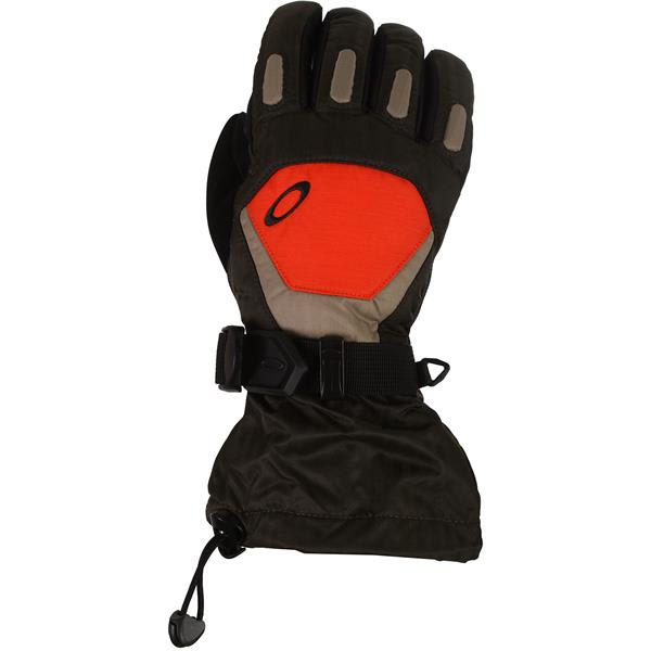Oakley Recon Gloves