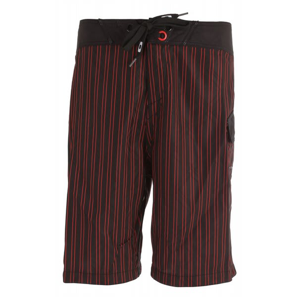 Oakley Reimage Boardshorts