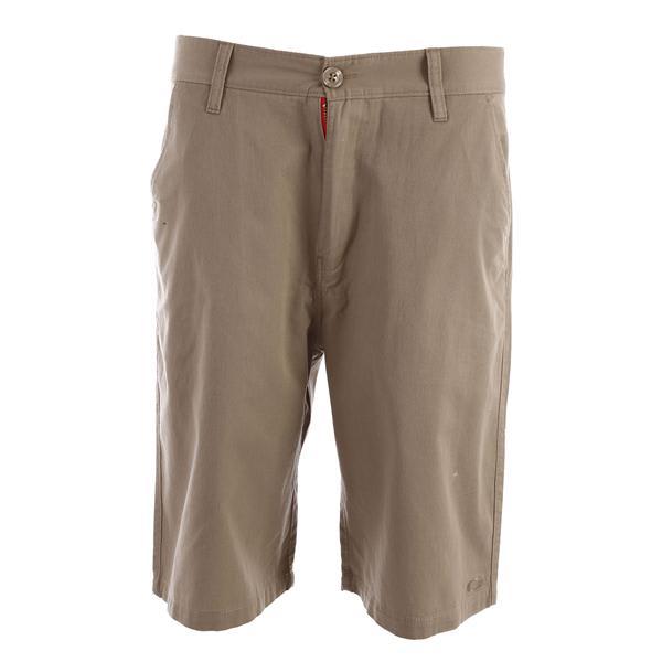 Oakley Represent Shorts