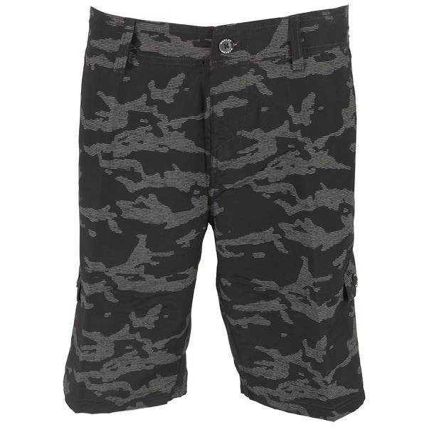 Oakley Resonance Cargo Hybrid 21 Shorts