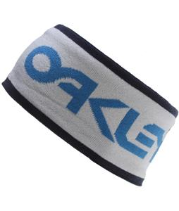 Oakley Retro Flip Beanie Navy Blue