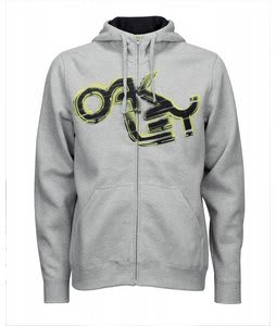 Oakley Retro Spray Fleece