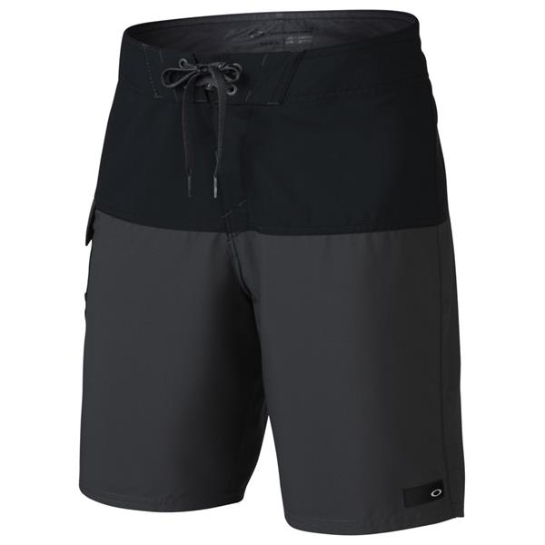 Oakley Road Block 20 Boardshorts