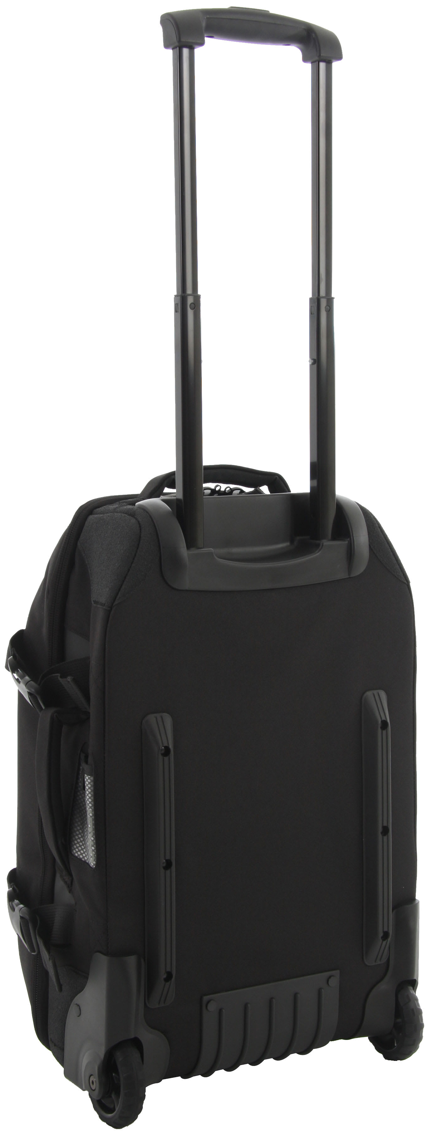 1678877216 Oakley Luggage