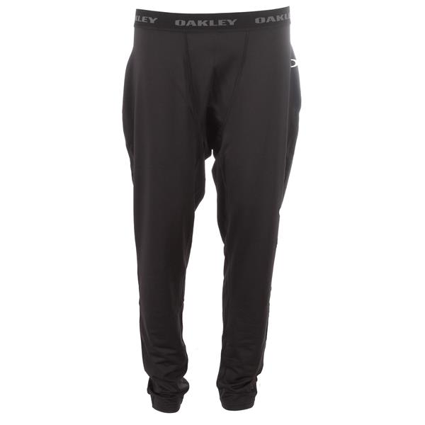 Oakley Rykkinn Baselayer Pants