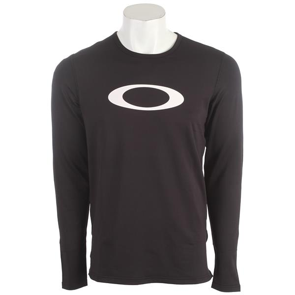 Oakley Rykkinn Baselayer Top