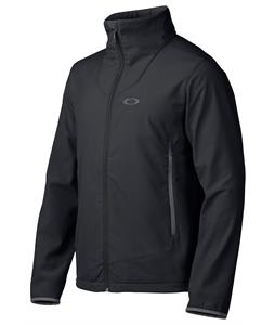 Oakley Rykkinn Softshell Jacket