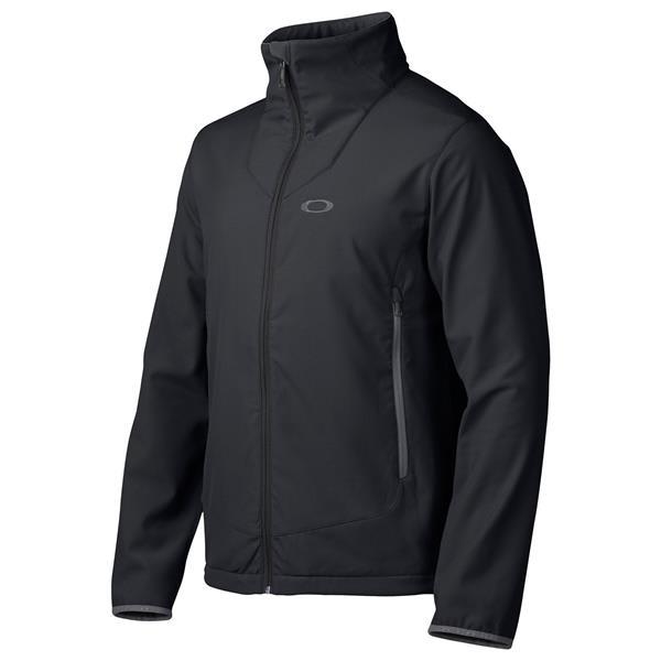 Oakley Rykkinn Softshell Jacket