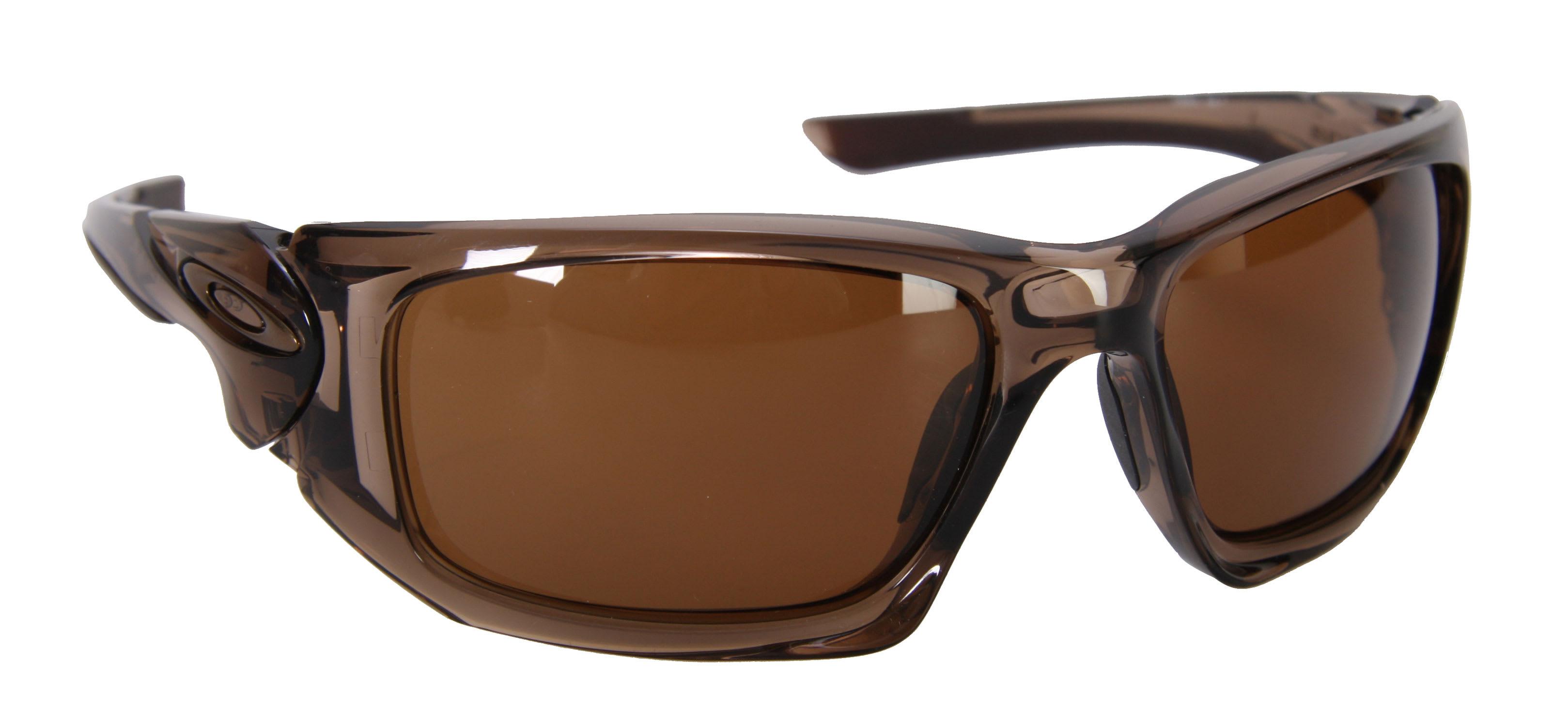 Oakley Scalpel Sunglasses  on oakley scalpel sunglasses