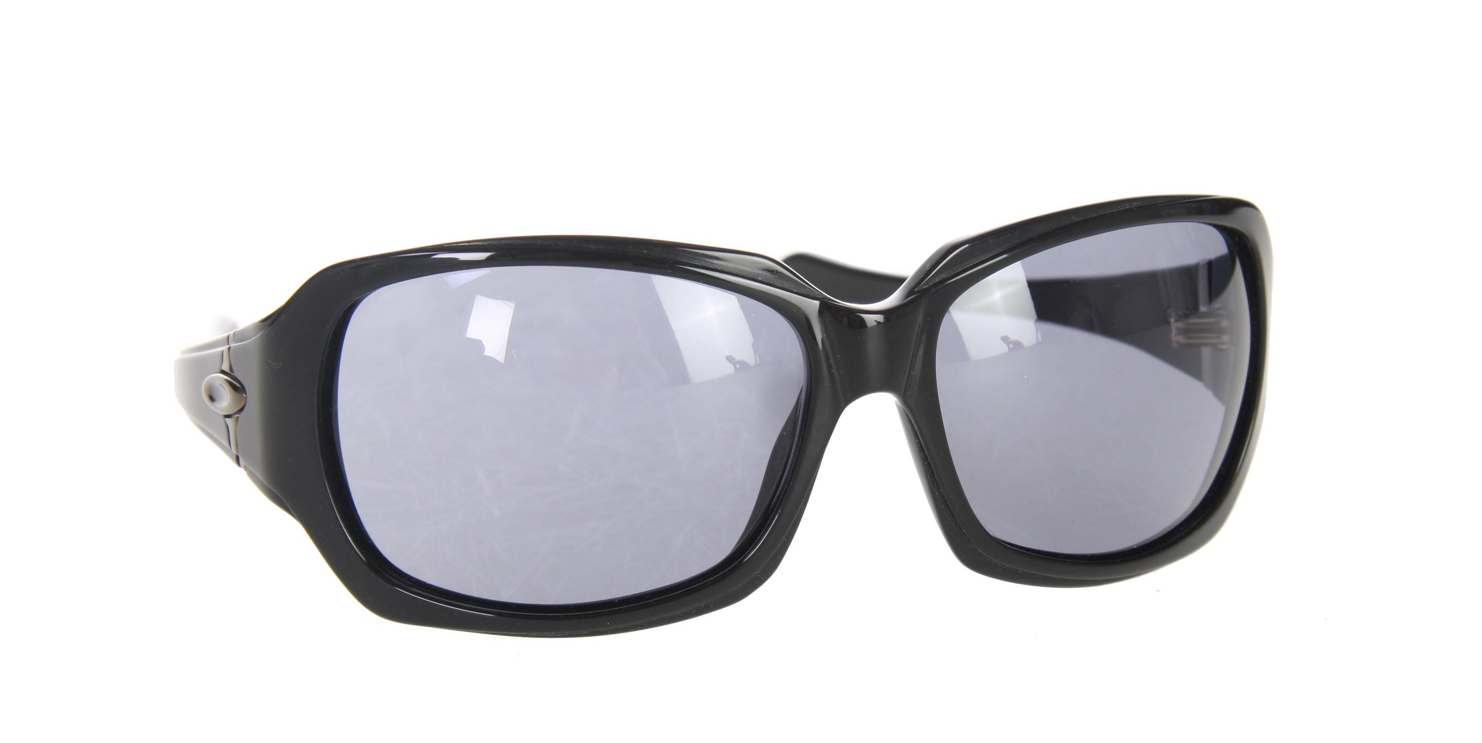 oakley womens script sunglasses  oakley script sunglasses womens