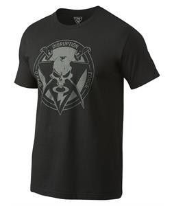 Oakley SDF T-Shirt