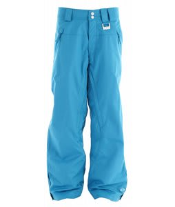 Oakley Shelf Life Snowboard Pants
