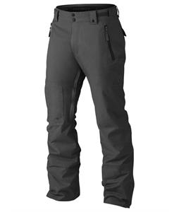 Oakley Shot 5 Biozone Insulated Snowabord Pants