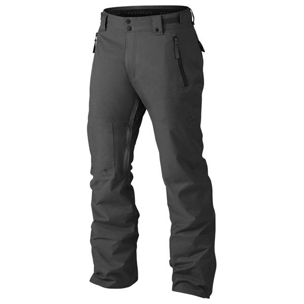 Oakley Shot 5 Biozone Insulated Snowabord Snowboard Pants