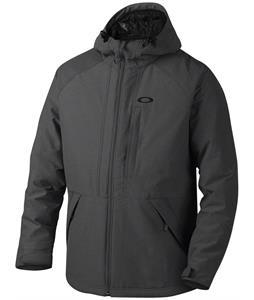 Oakley Sidewinder 3 In 1 Snowboard Jacket