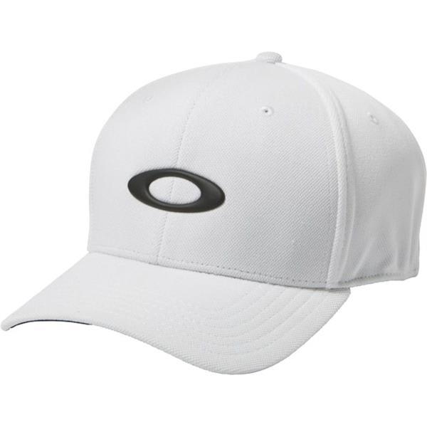 Oakley Silicon Oakley 2.0 Cap