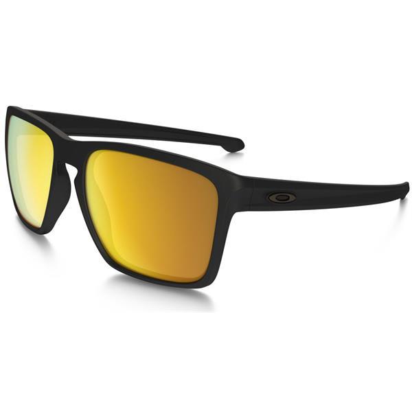 Oakley Sliver XL Sunglasses